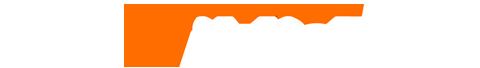 Wiklick – Distributore e Vendita prodotti illuminazione a LED Logo
