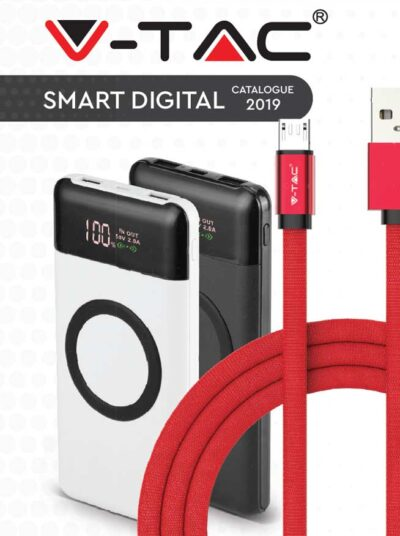 scarica catalogo smart digital v-tac 2020