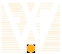 Vendita Illuminazione a Led V-Tac Italia | Distributore e Vendita illuminazione a LED V-Tac Logo