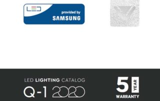 scarica catalogo illuminazione a led v-tac 2020 q1
